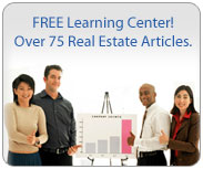 Free Real Estate Postcard Marketing Learning Center