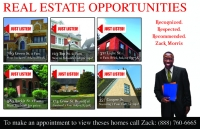 marketing, just listed post cards for realestate agents, Realtor Postcards.