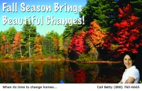 holiday seasons Real estate postcards for realtor postcards, real estate postcard marketing.