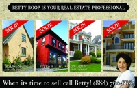 Just Sold Realtor Postcards - real estate Agents advertising with these post cards get leads.